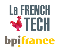 French-Tech-BPI