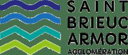 Saint-Brieuc Armor Agglomération